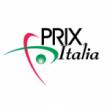 Torinodanza e Prix Italia