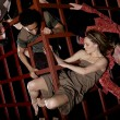 TORINODANZA 2012/L 18 E IL 20 SETTEMBRE ARRIVA A TORINO LA COMPAGNIA NEWYORKESE CEDAR LAKE CONTEMPORARY BALLET