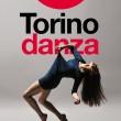 Parte a settembre il festival Torinodanza 2014