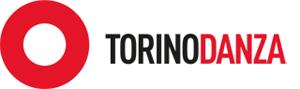 Torinodanza festival