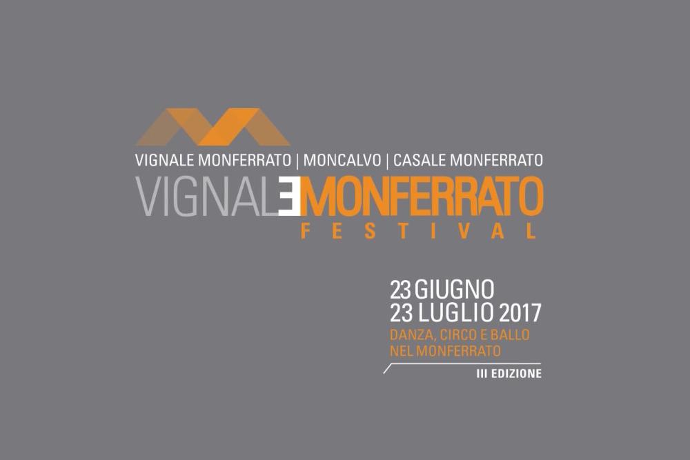 Vignale Monferrato Festival