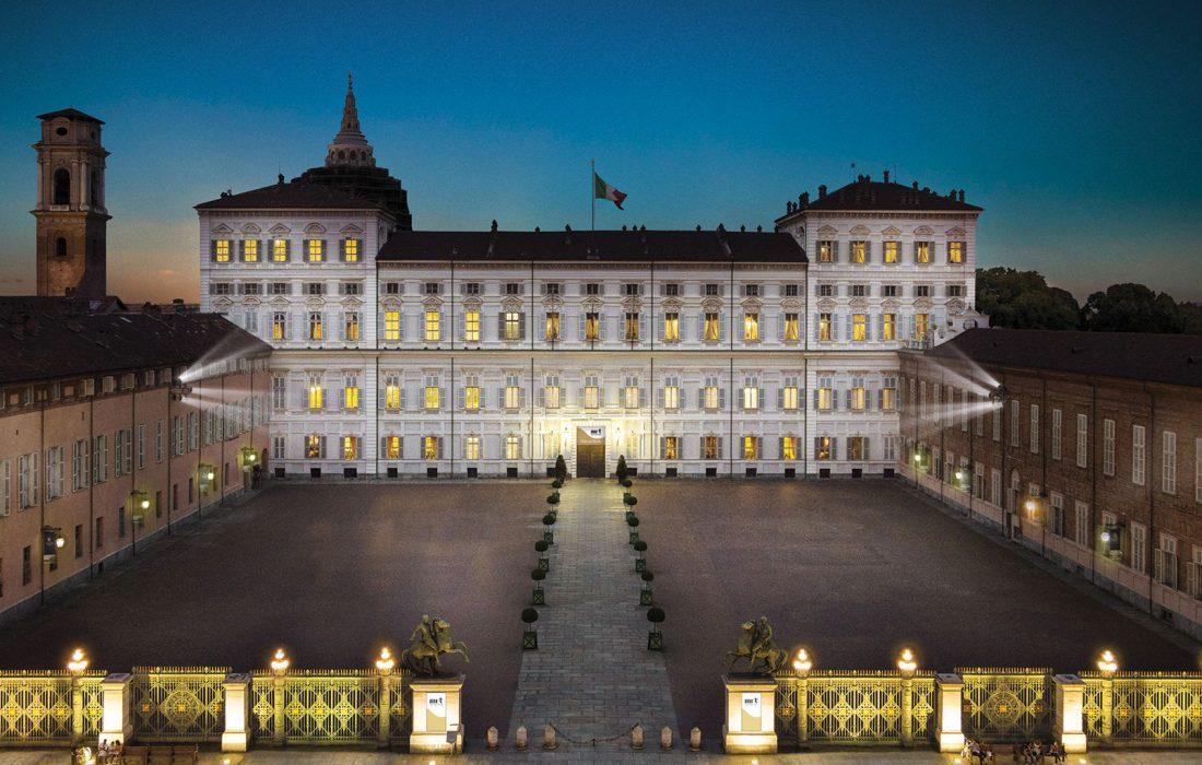 Palazzo-Reale-notturnaPC-(1)