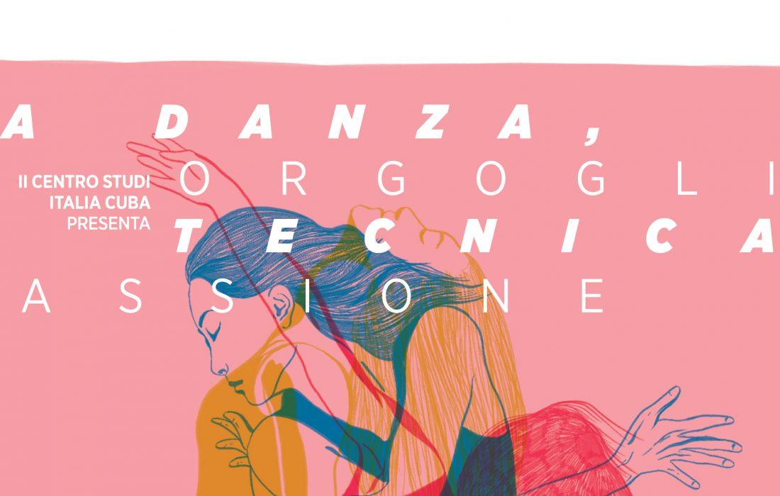 La-Danza,-orgoglio,-tecnica,-passione-MERCOLEDÌ-23-OTTOBRE-ore-21222